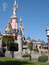 Disneyland Park Paris 014