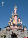 Disneyland Park Paris 015