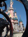 Disneyland Park Paris 016