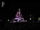 Disneyland Park Paris 018