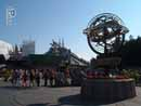 Disneyland Park Paris 020