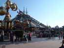 Disneyland Park Paris 021