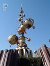 Disneyland Park Paris 022