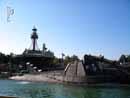 Disneyland Park Paris 028