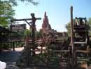 Disneyland Park Paris 030