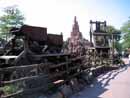 Disneyland Park Paris 031