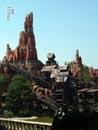 Disneyland Park Paris 034
