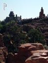 Disneyland Park Paris 035