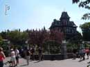 Disneyland Park Paris 038