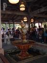Disneyland Park Paris 042