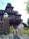 Disneyland Park Paris 043