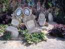 Disneyland Park Paris 047