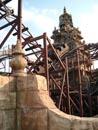 Disneyland Park Paris 054