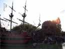 Disneyland Park Paris 060