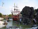 Disneyland Park Paris 062