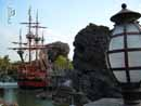 Disneyland Park Paris 063