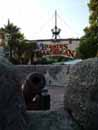 Disneyland Park Paris 065