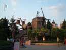 Disneyland Park Paris 067