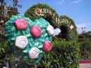 Disneyland Park Paris 070