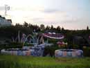 Disneyland Park Paris 071