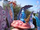 Disneyland Park Paris 073