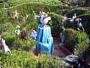 Disneyland Park Paris 074