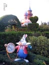 Disneyland Park Paris 077
