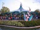 Disneyland Park Paris 078