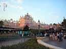 Disneyland Park Paris 079