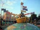 Disneyland Park Paris 081