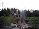 Disneyland Park Paris 082