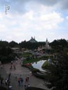 Disneyland Park Paris 083