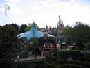 Disneyland Park Paris 084