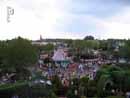 Disneyland Park Paris 085