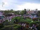 Disneyland Park Paris 086