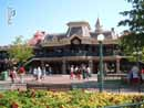 Disneyland Park Paris 091