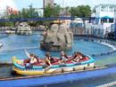 Europa Park 012