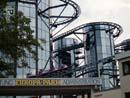 Europa Park 037
