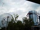Europa Park 038