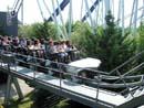 Europa Park 049