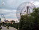 Europa Park 054