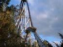 Europa Park 059