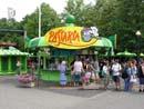 Europa Park 083