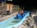 Europa Park 094