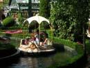Europa Park 097