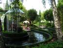 Europa Park 098