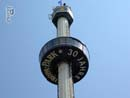Europa Park 109