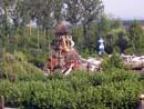 Europa Park 134