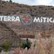Terra Mitica 001