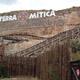 Terra Mitica 087